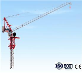 QTD4015-6T